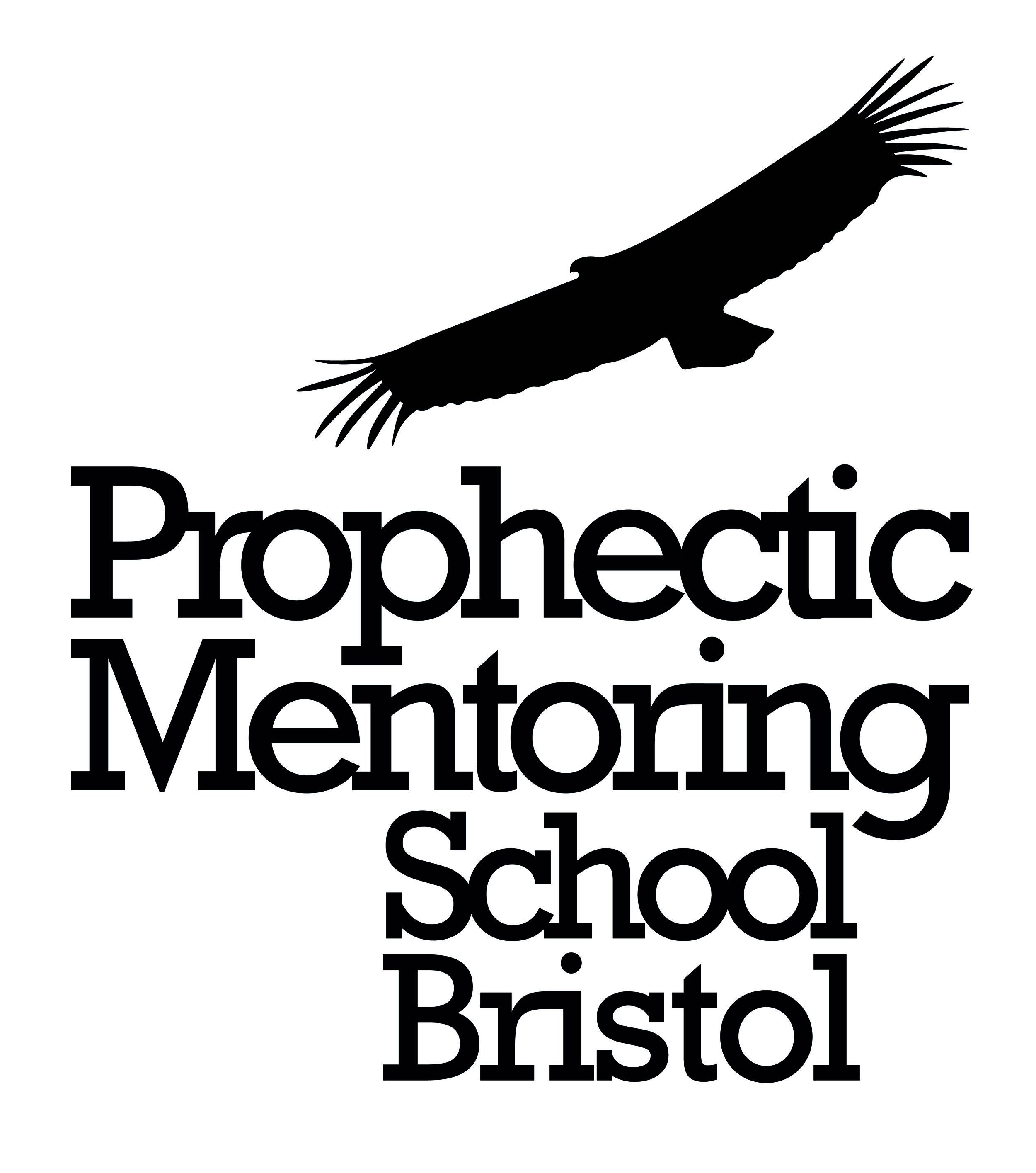 mentoring school logo NEW-01.jpg