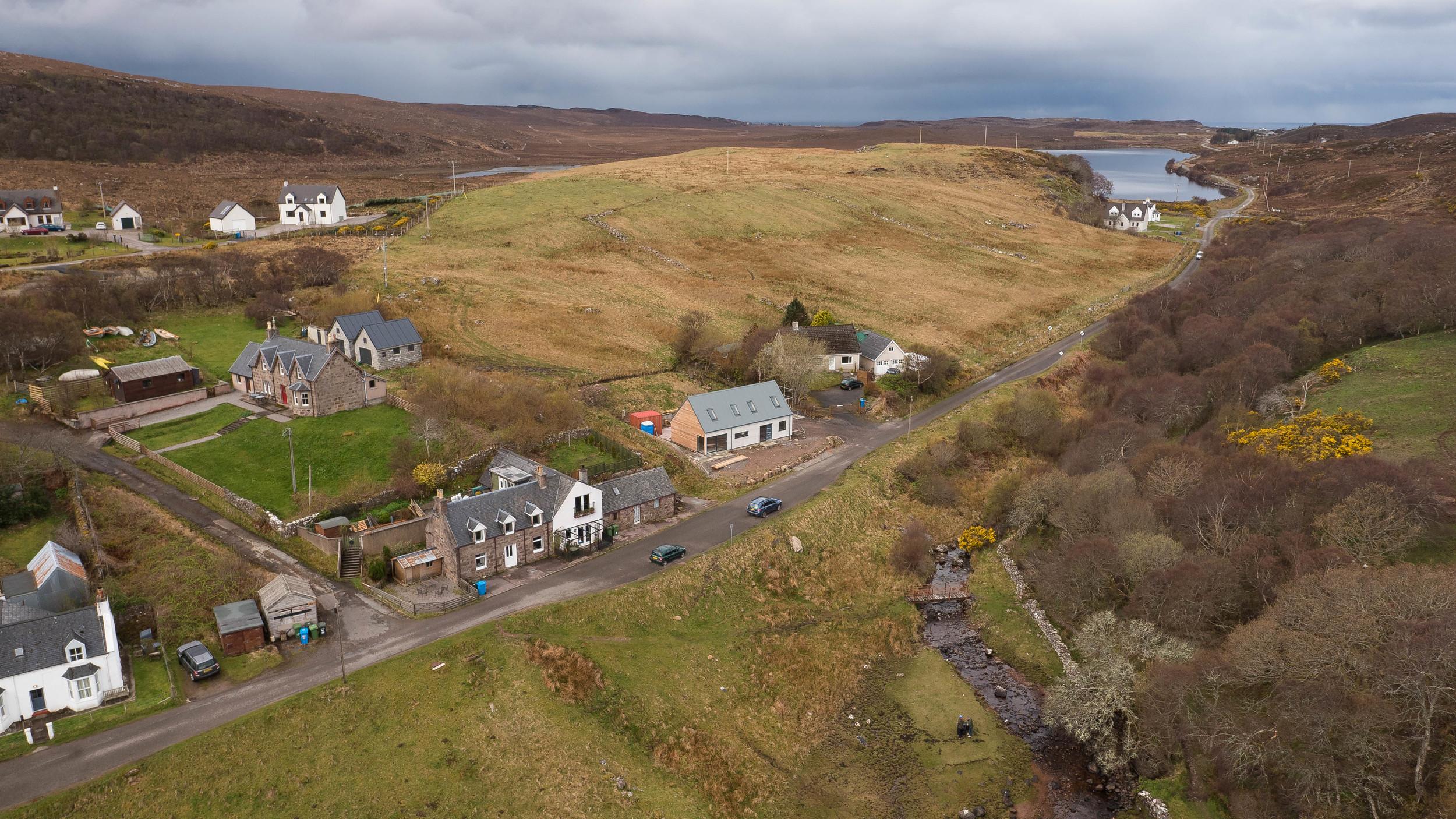 Aerial cottage.jpg