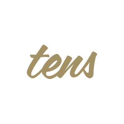 tens.png