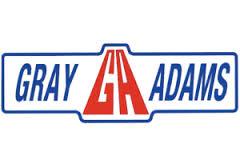 logo-gray-adams.jpg