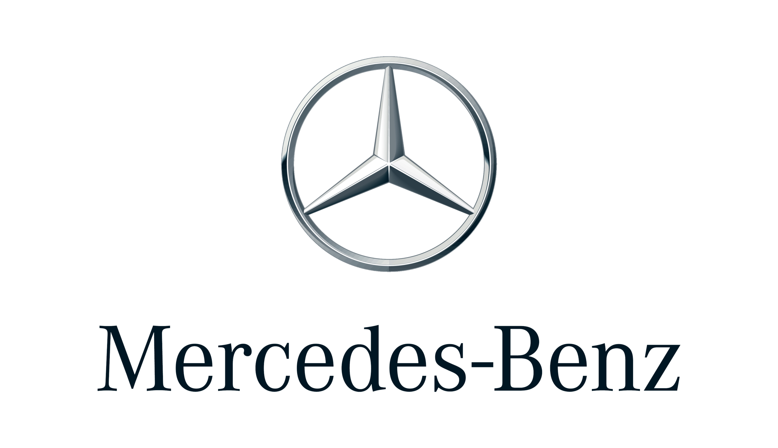 Mercedes-Benz-logo-2011.png