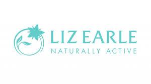 Liz Earle.jpeg