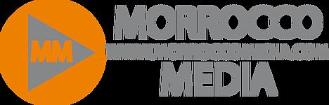 Morrocco media.png