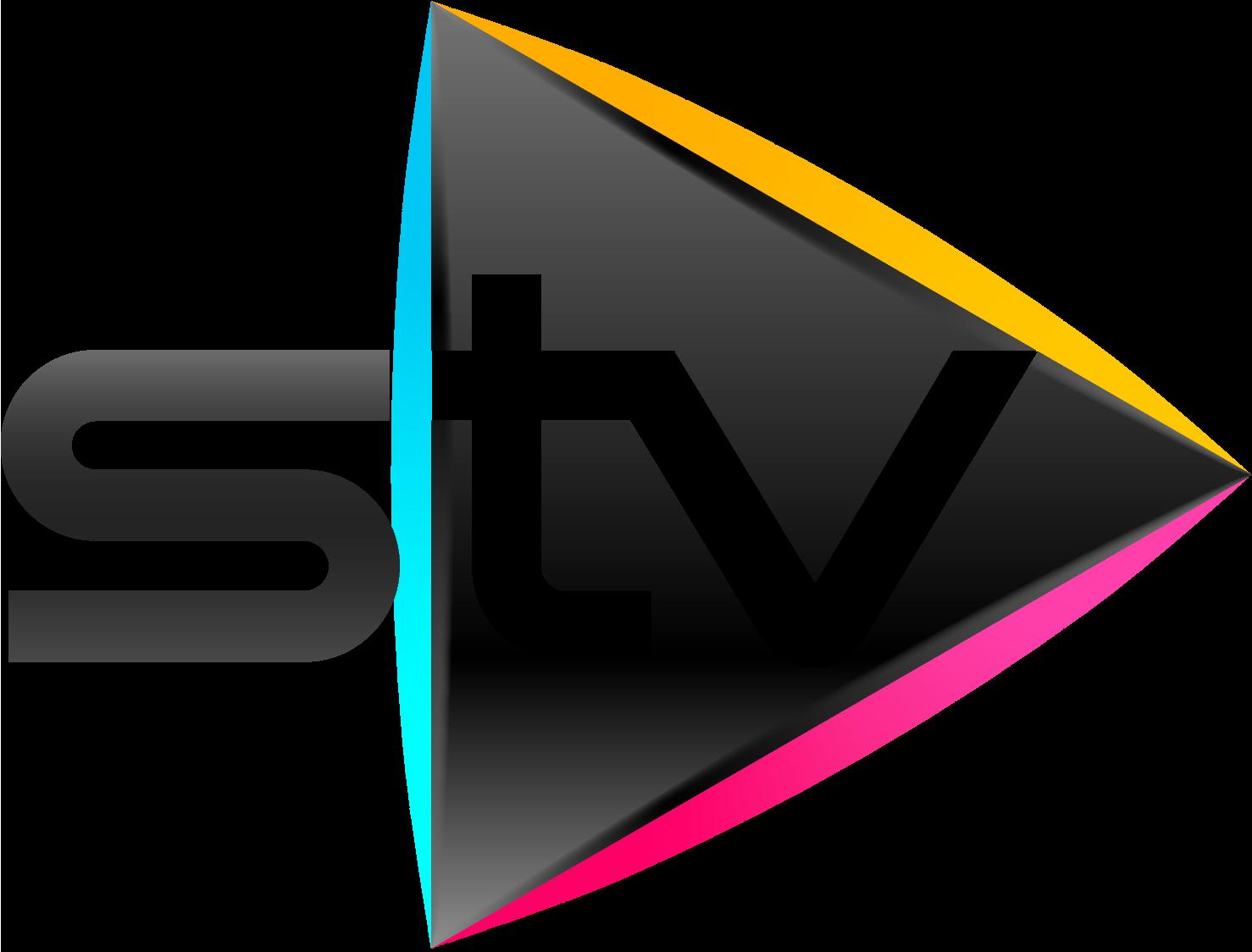 STV_City_logo.png