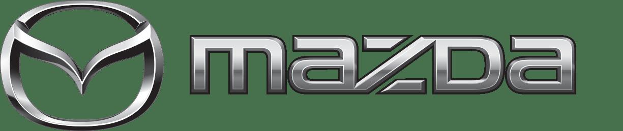 mazda-logo-mobile_tw.png
