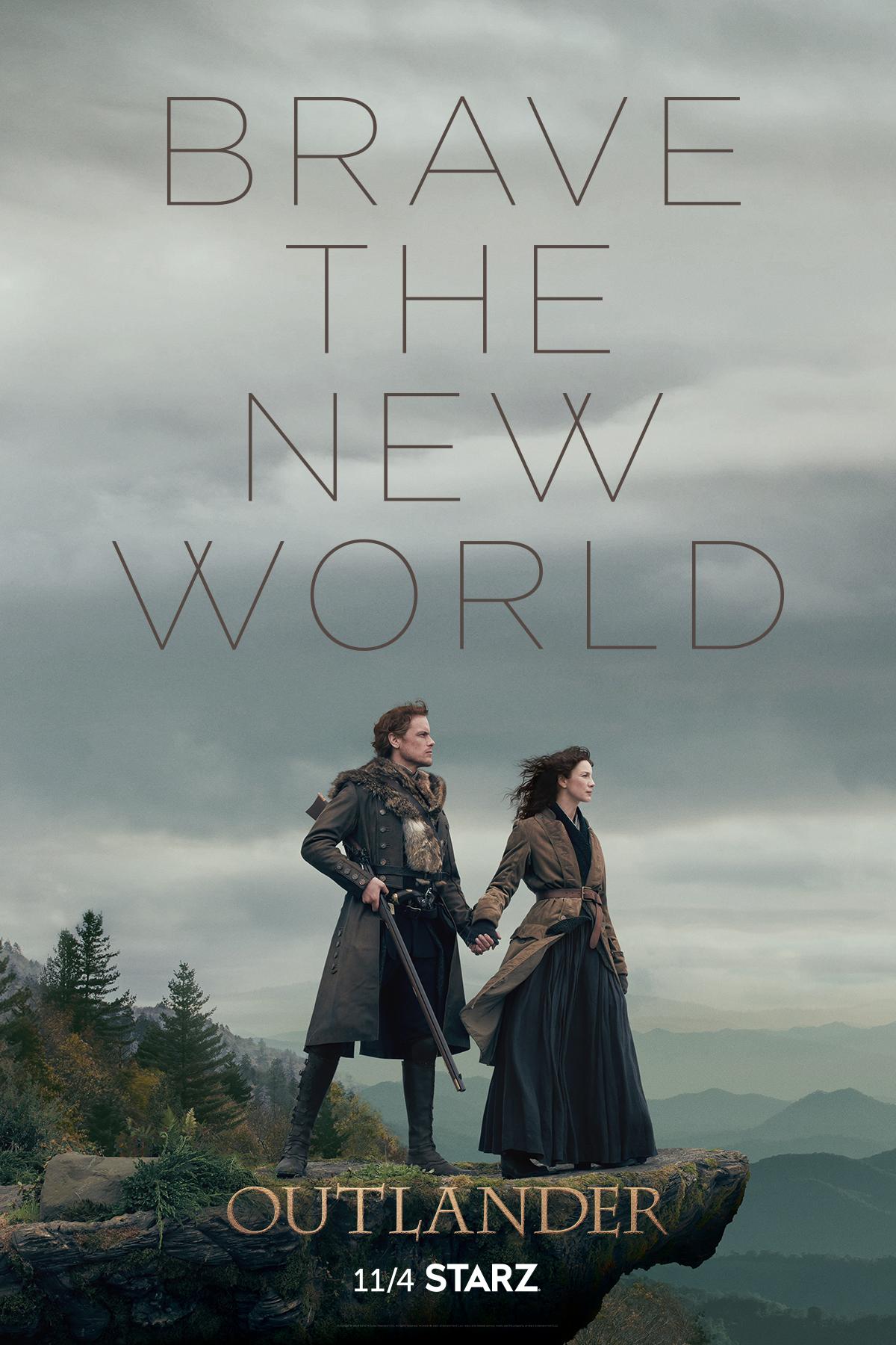 outlander-season-4-poster-key-art.jpg