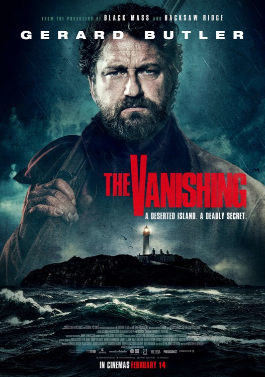 the-vanishing-movie-poster.jpg