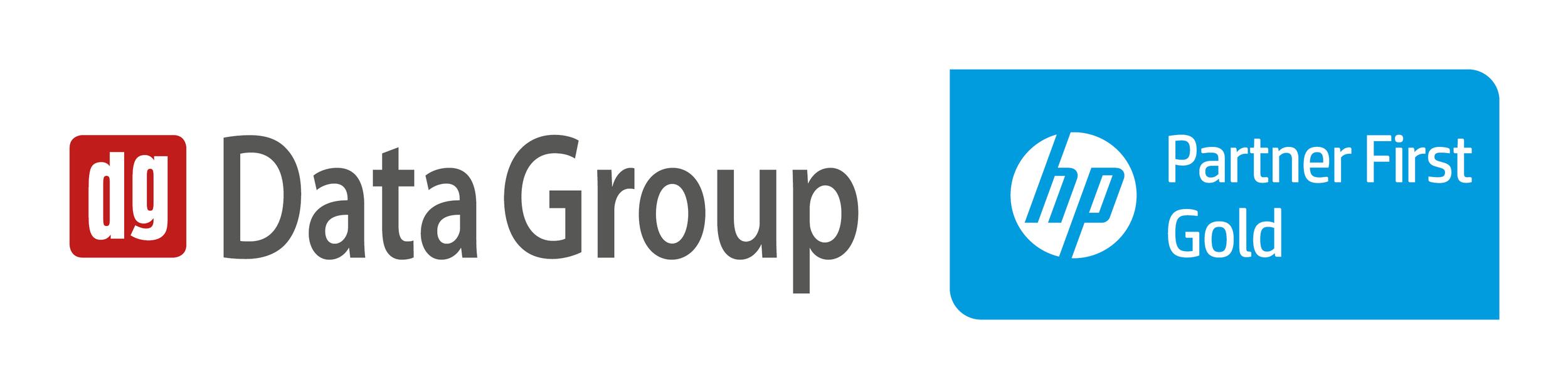 Data Group HP Partner First Gold lockup.jpg
