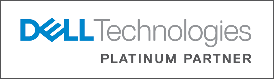 dt_platinumpartner_4c.png