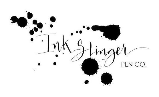Ink Slinger Pens