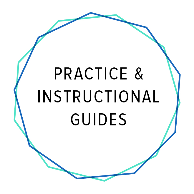 "<h2 align=""center"" id=instructional-books>Practice & Instructional Guides</h2>"