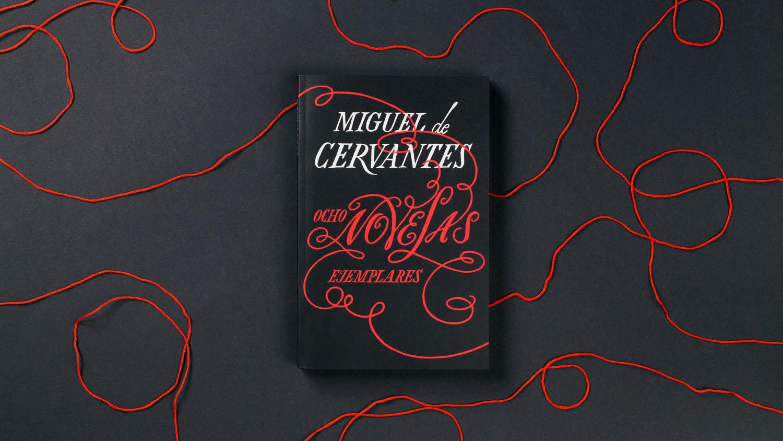Calligrafile-Isabel-Urbina-Pena-02.jpg