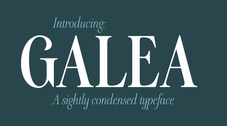 Calligrafile-Isabel-Urbina-Pena-Galea-01.jpg