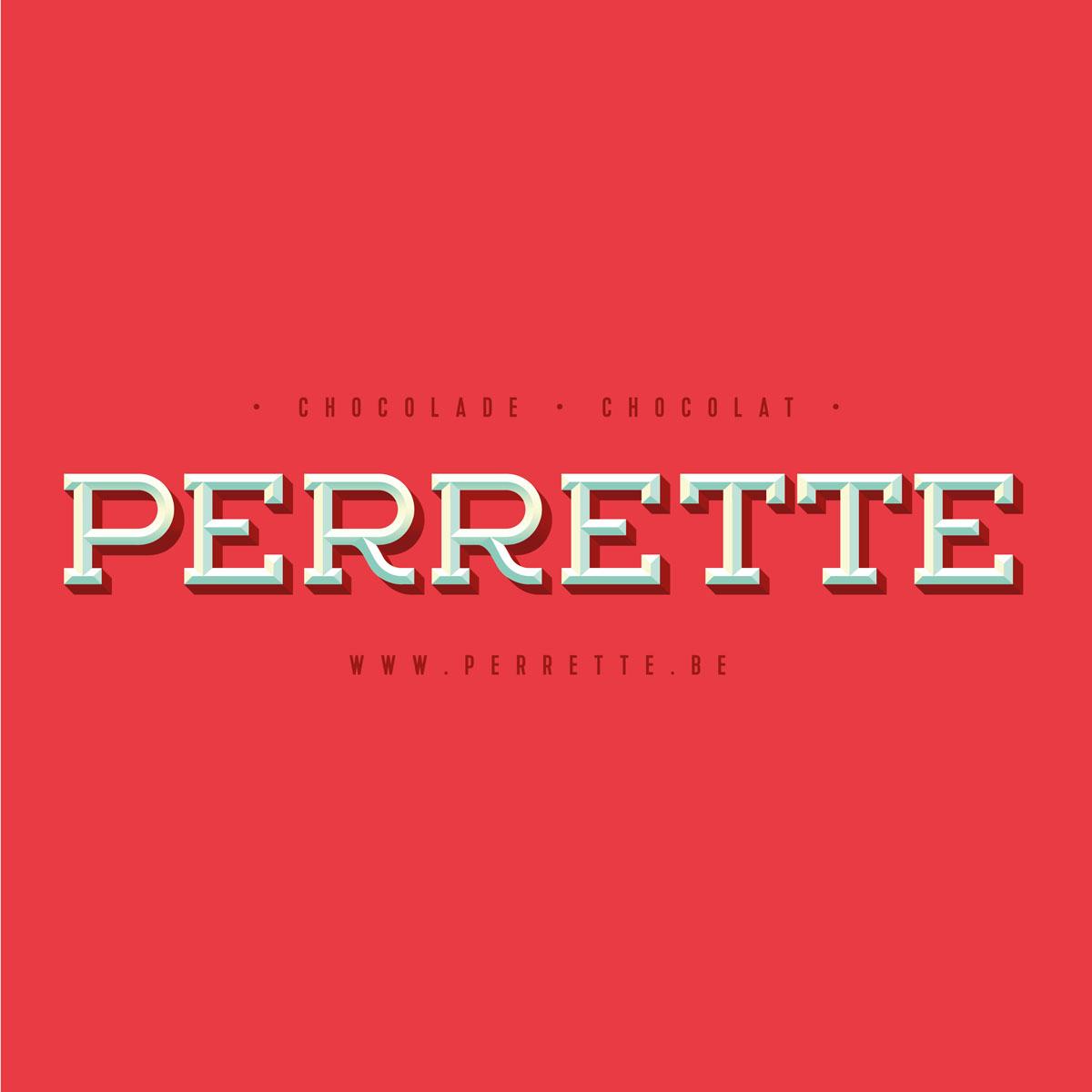 Perrette-logo©StudioPieterBoels_1.jpg