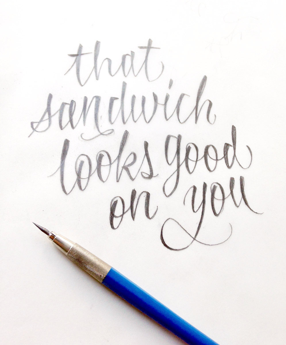 ThatSandwich-sketch©StudioPieterBoels.jpg