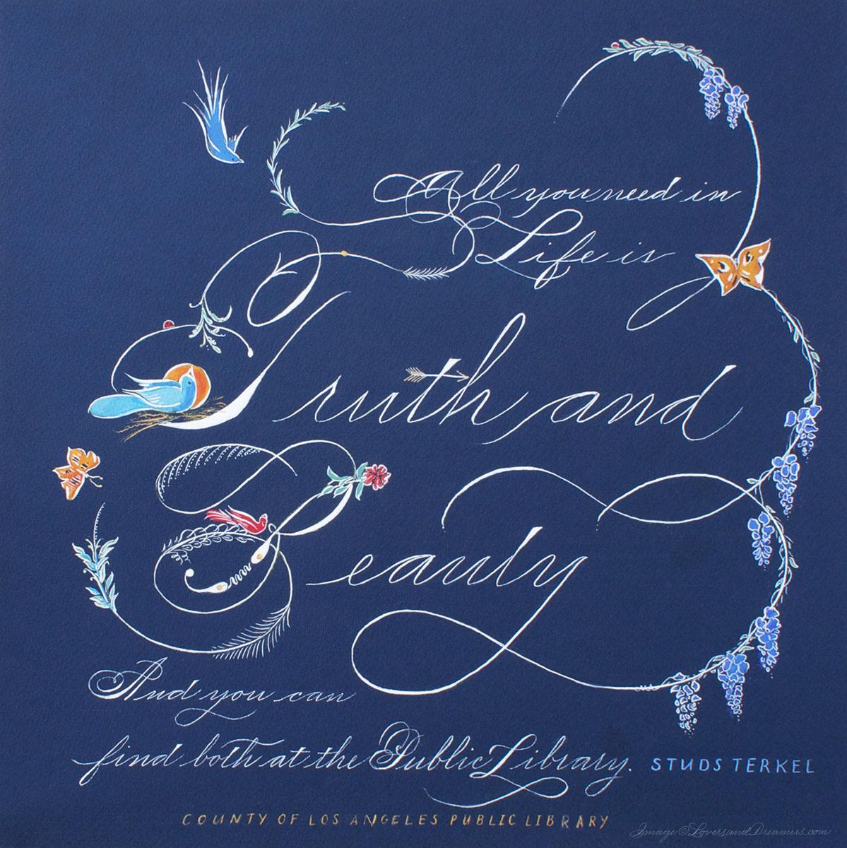 Kelly-Chilton-Calligrafile-04.jpg
