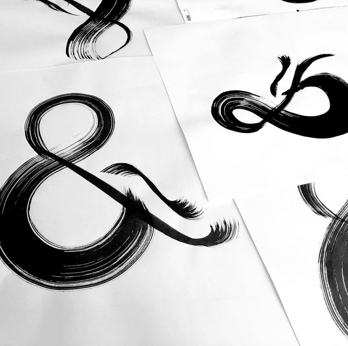 Kelly-Chilton-Calligrafile-15.jpg