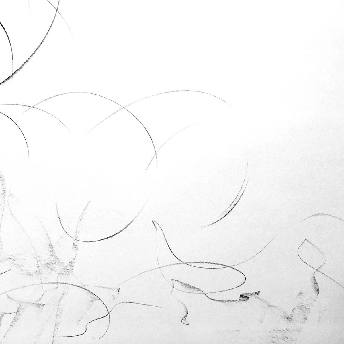 abstract.SonofMan.jpg