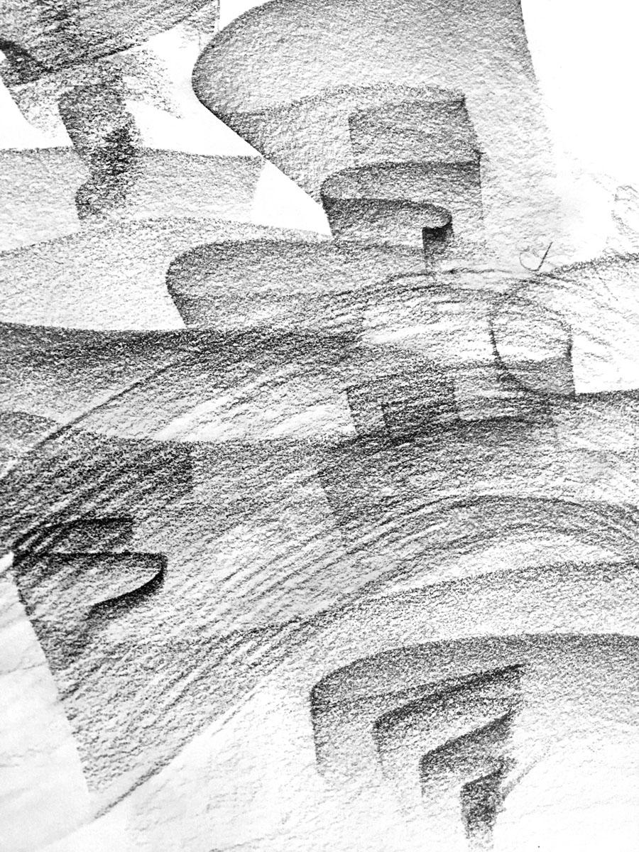 Abstract4.kc.jpg