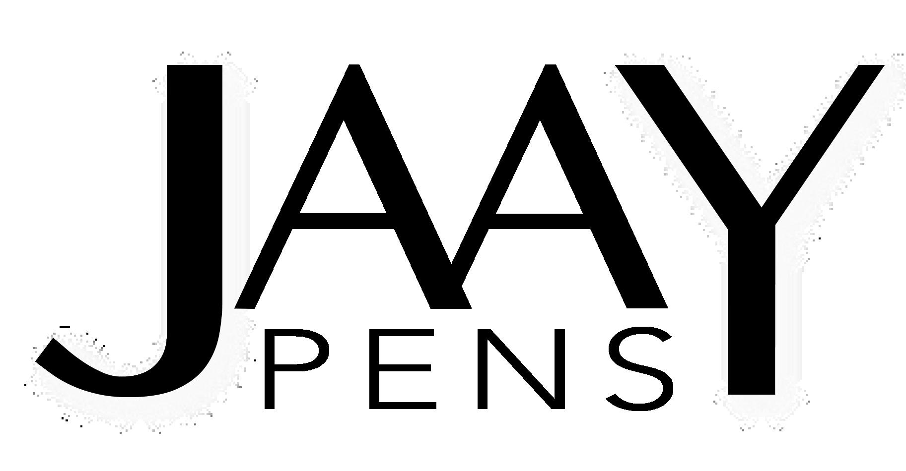 Jaay logo simple.png