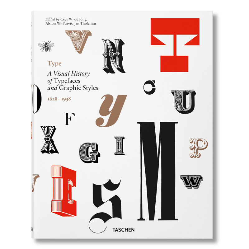 "<p><strong><a href=""http://amzn.to/2h7Xffn"" target=""_blank"">A Visual History of Typefaces</a></strong>$70.00</p>"