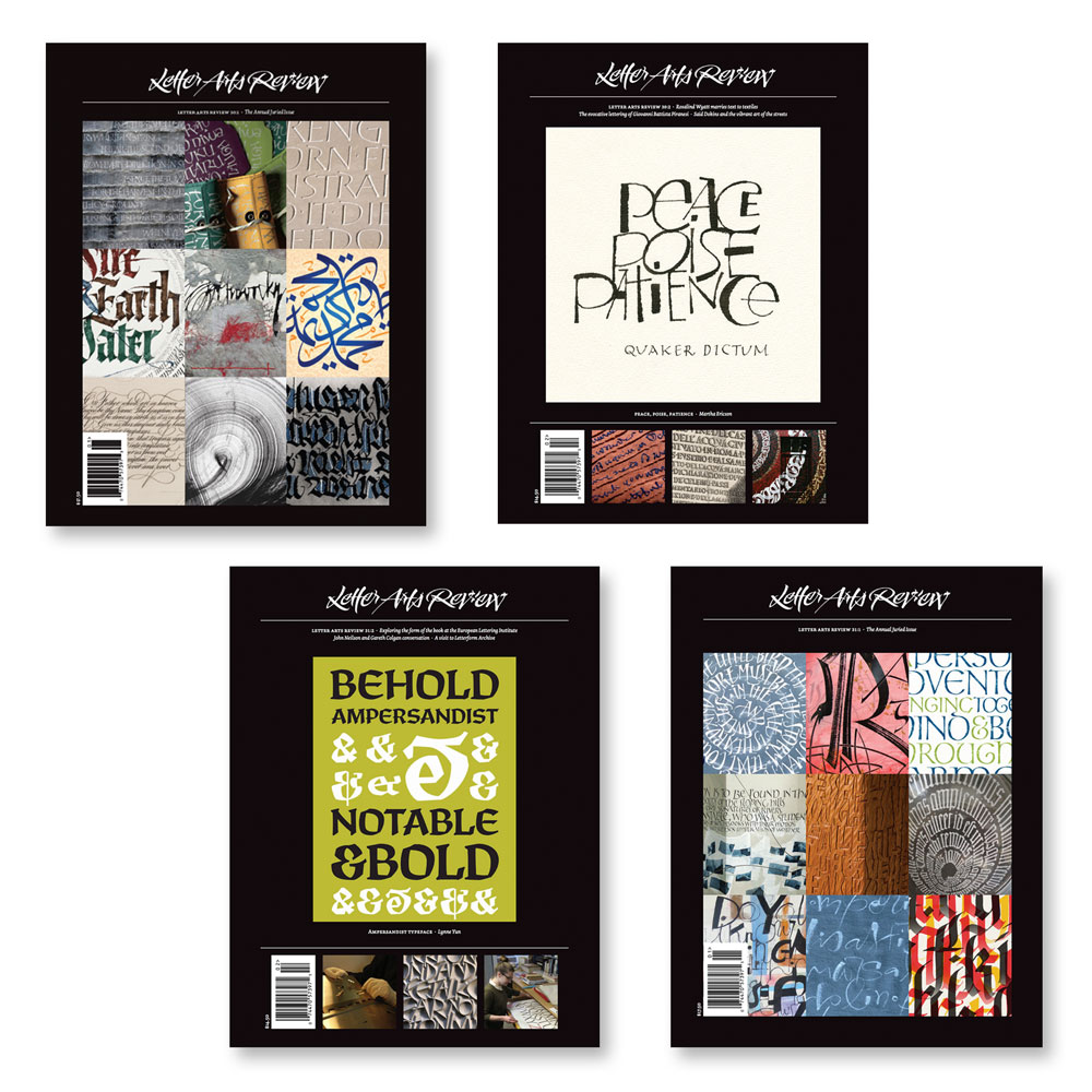 "<p><strong><a href=""https://tinyurl.com/ydarwhae"" target=""_blank"">1-Year Subscription to Letter Arts Review</a></strong>$48.00</p>"