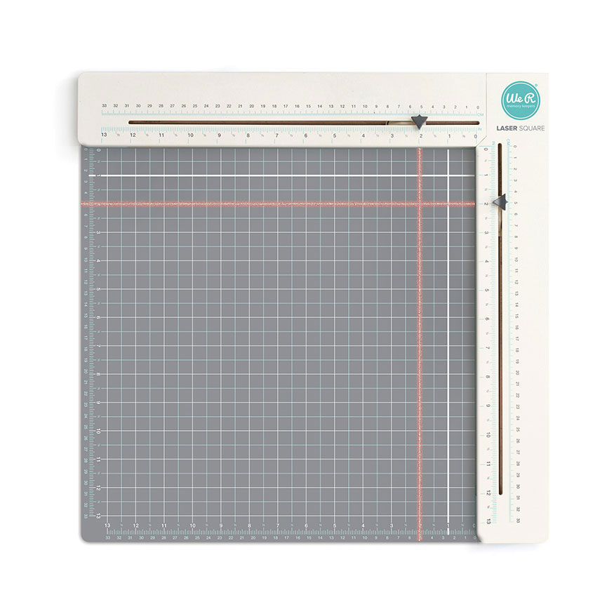 "<p><strong><a href=""https://tinyurl.com/yamo82j6"" target=""_blank"">Double Laser Square with Mat</a></strong>$59.00</p>"