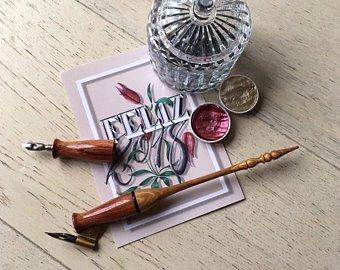 Calligrafile-Inkatable-Calligraphy-Pen-Etsy-06.jpg