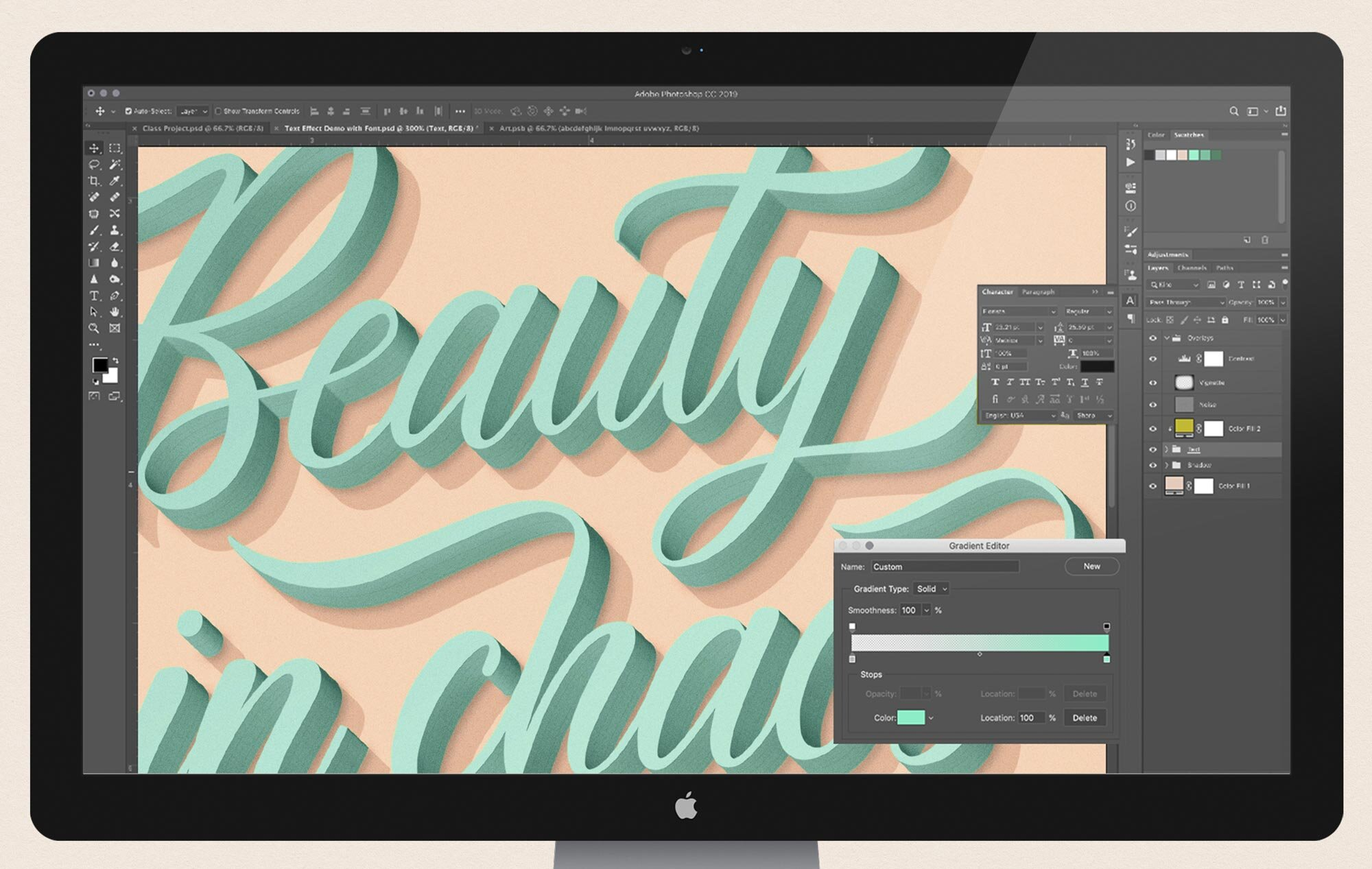Software Apps For Calligraphers Lettering Artists Calligrafile