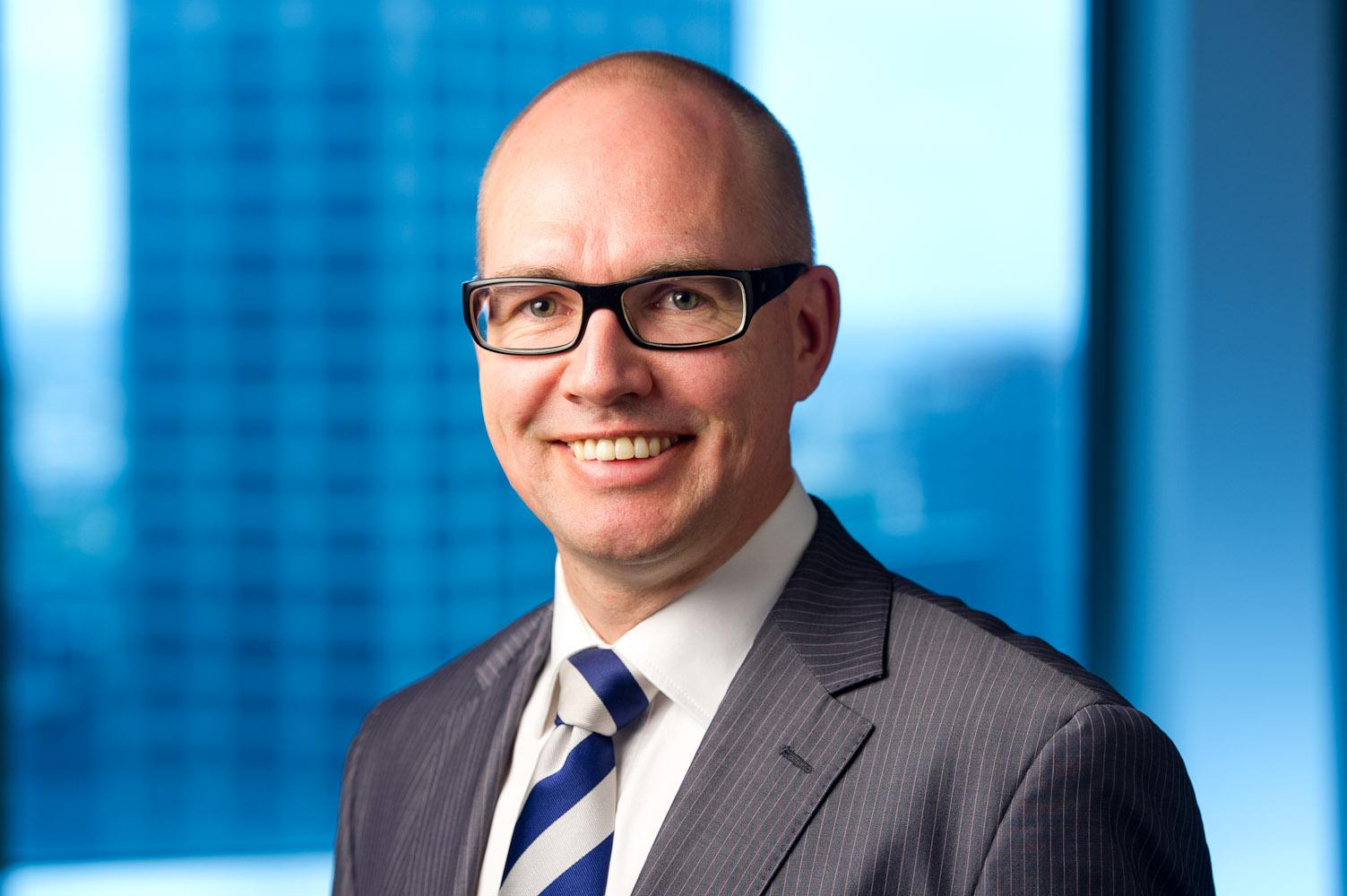 Client: National Australia Bank