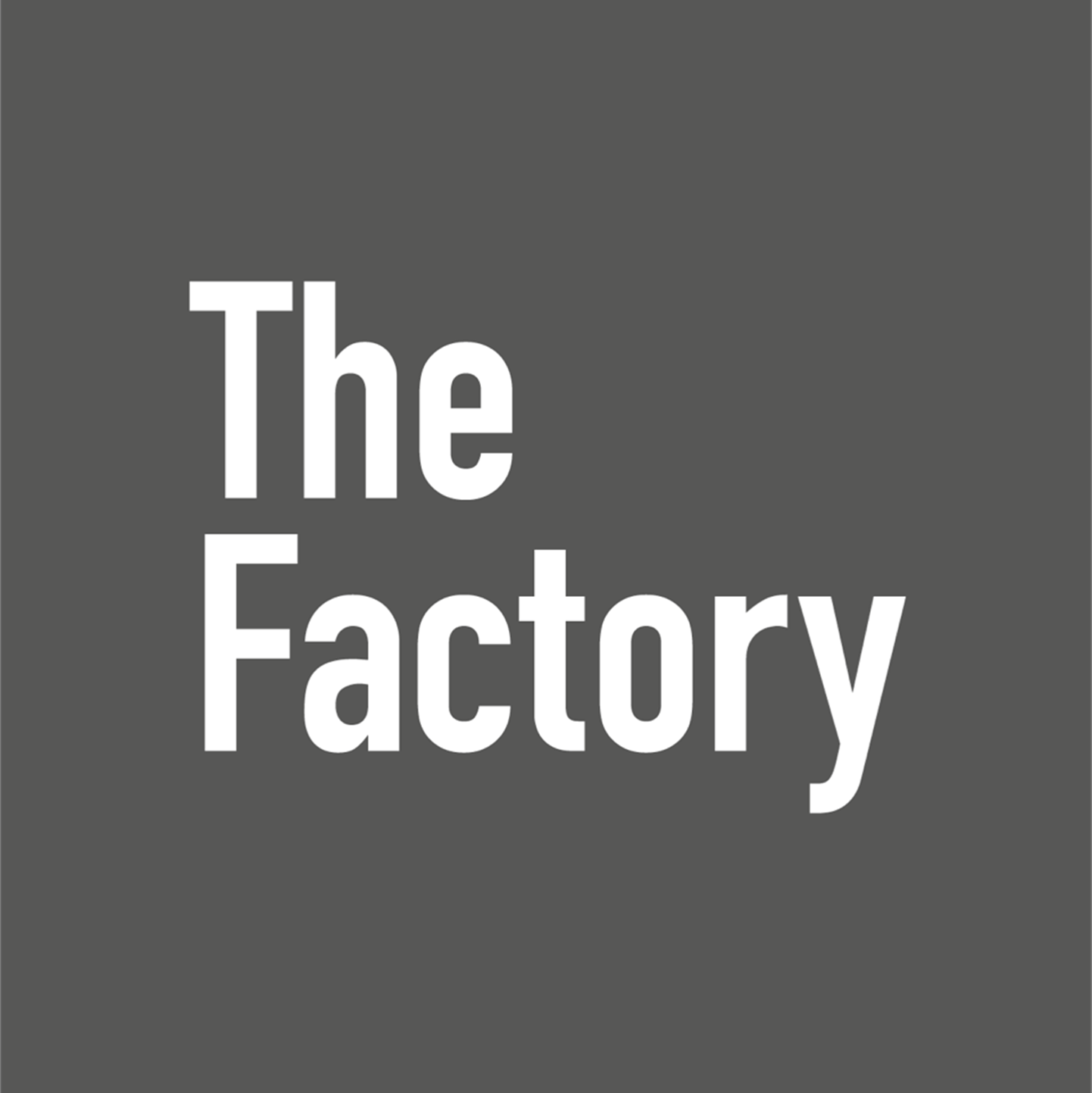 TheFactory is a mentorship-lead early stage development program in Oslo. Throughout the program, that last for 12 weeks, you will be connected with great business mentors, market experts from different verticals, but most importantly a systematic connections with seasoned entrepreneurs and investors to accelerate your business.