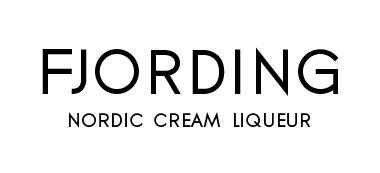 Logo-Fjording-2017.jpg