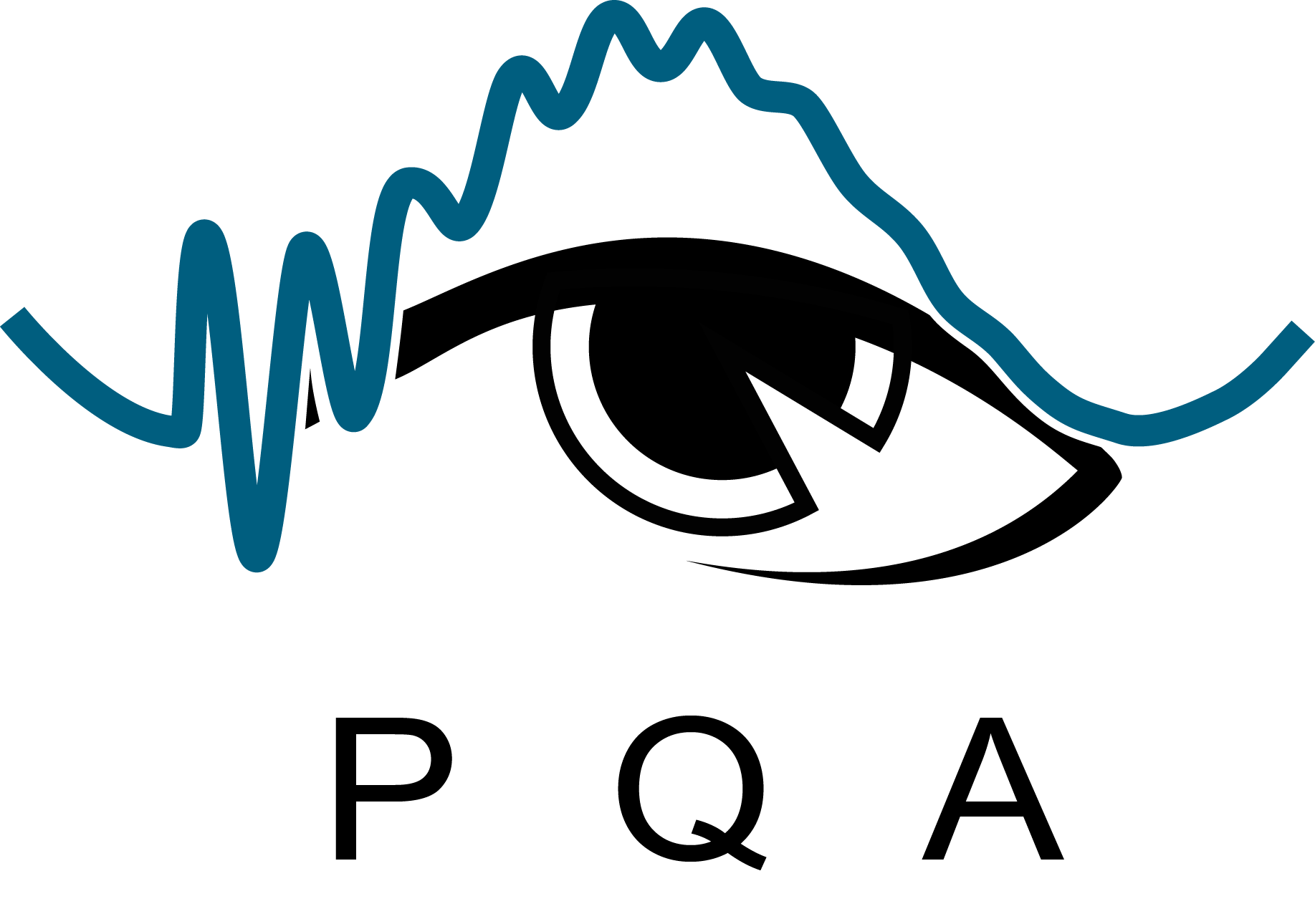 logo_PQA_png.png