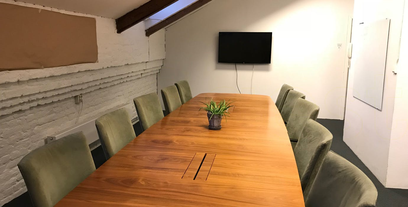 board room.jpeg