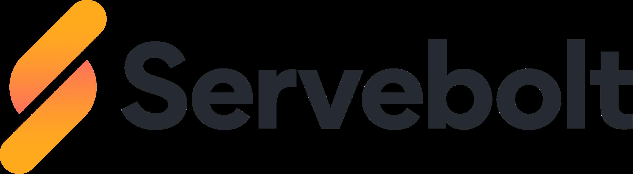 01 Servebolt_Logo_main.png