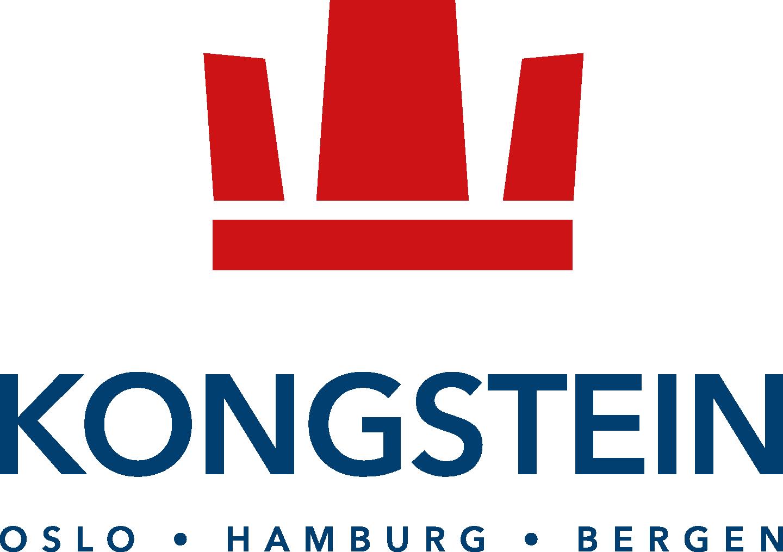 KongsteinLogo-sub2.png