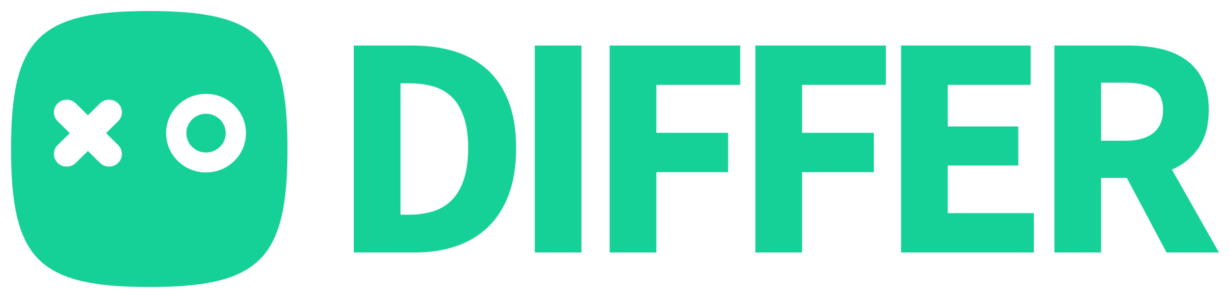 differ_logo (1).png