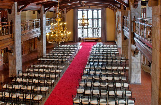Tudor.Ballroom.Ceremony .jpg