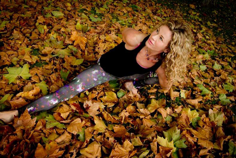 The Contemporary Yoga Co_Helena .jpg