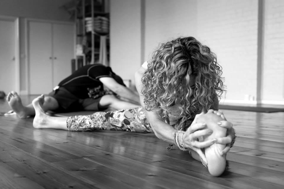 The Contemporary Yoga Co_Class 3.jpg