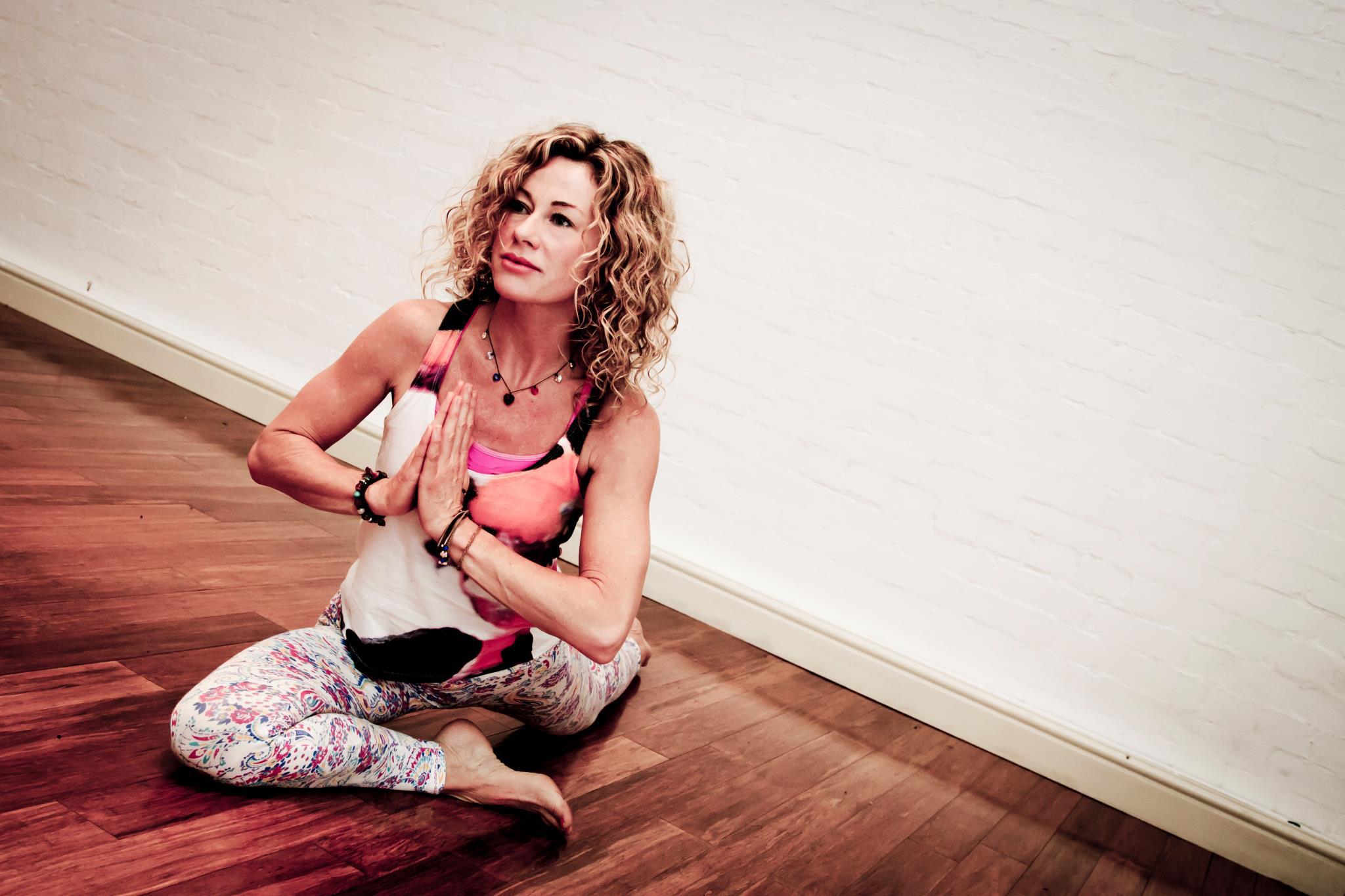 The Contemporary Yoga Co_Helena Crismani 2.jpg