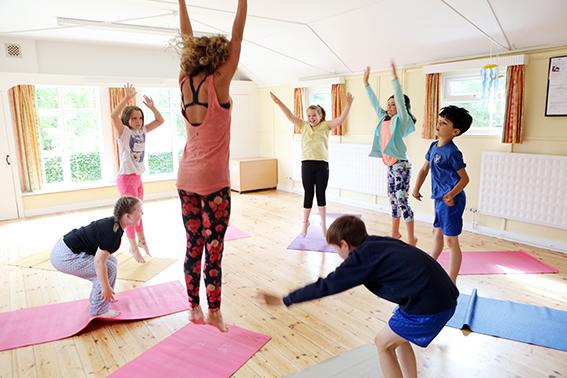 Yoga Kids 1.jpg