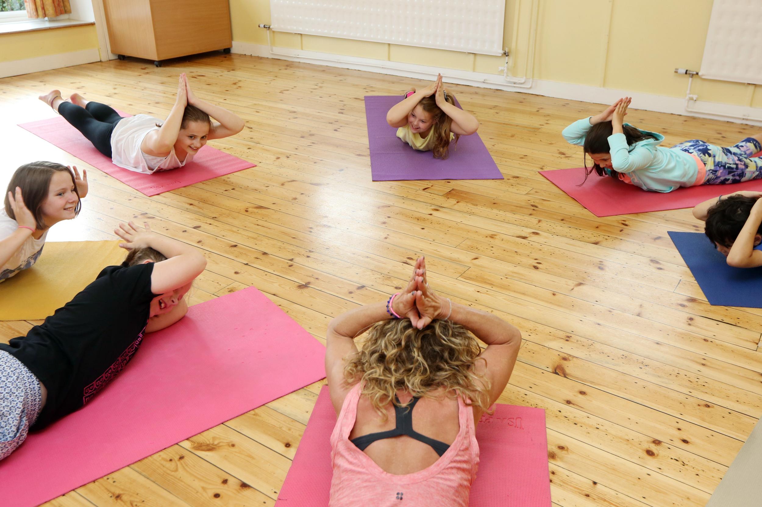 Kids Yoga 7.jpg