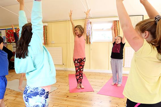 Kids Yoga 10.jpg
