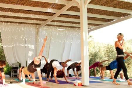 Yoga Retreat 3.jpg