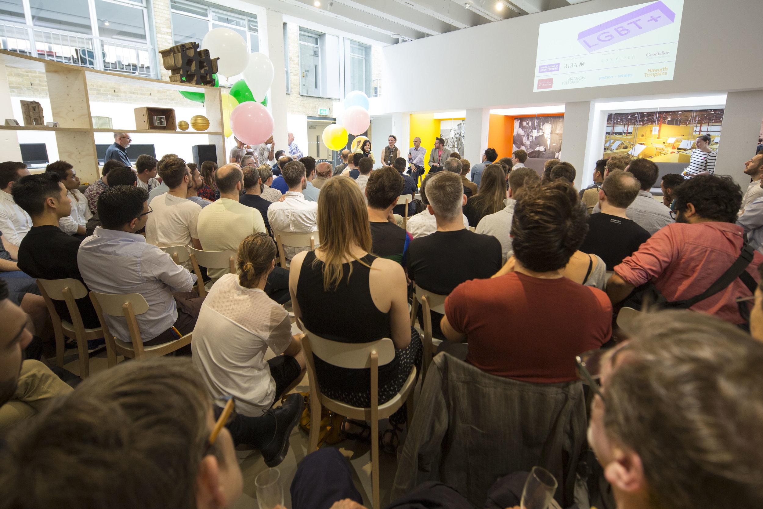 Architects Pride Breakfast_31.JPG