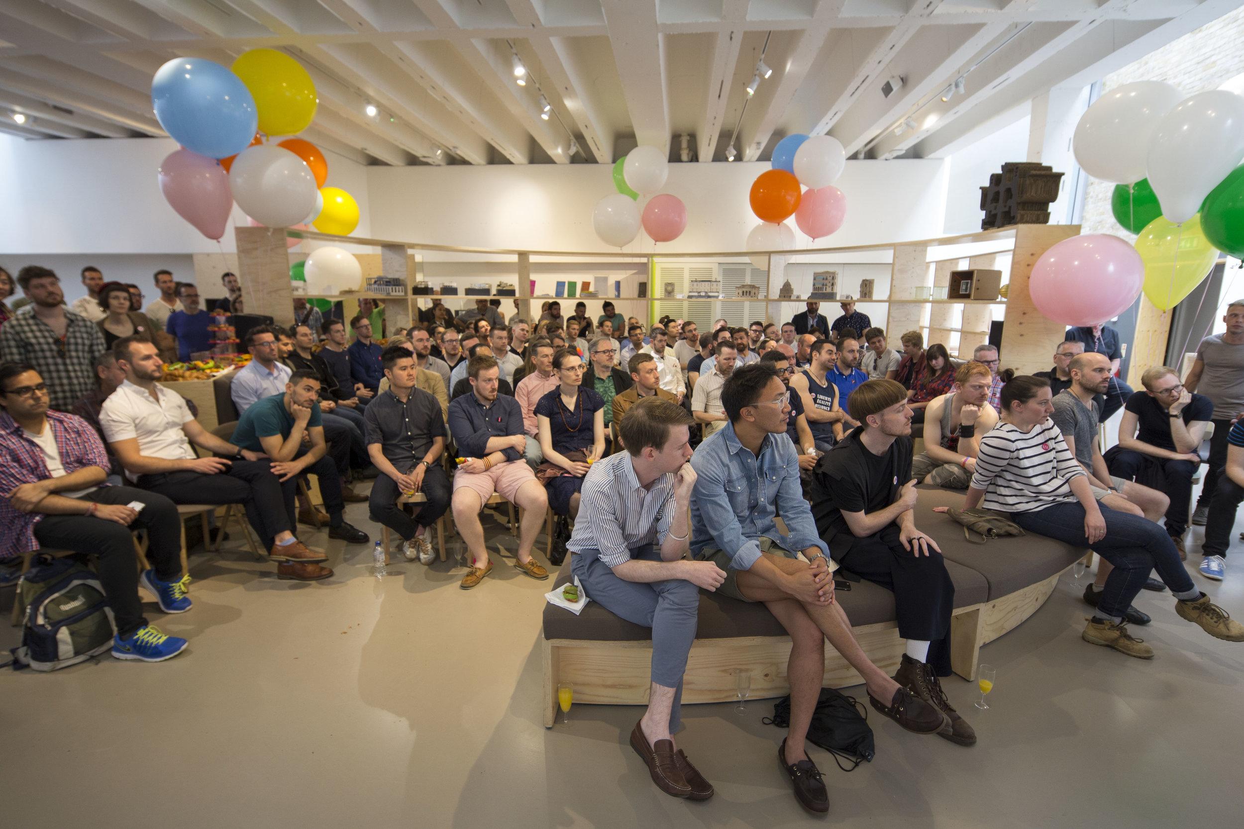 Architects Pride Breakfast_38.JPG