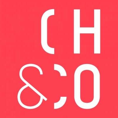CH&CO_Master_Logo_RGB.jpg