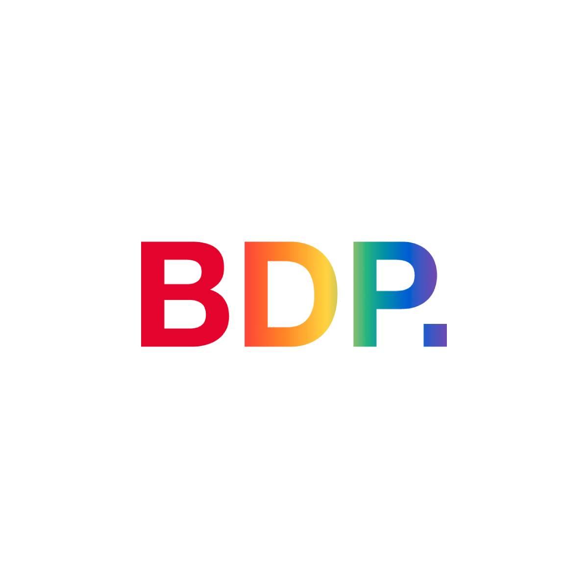 BDP logo.jpg