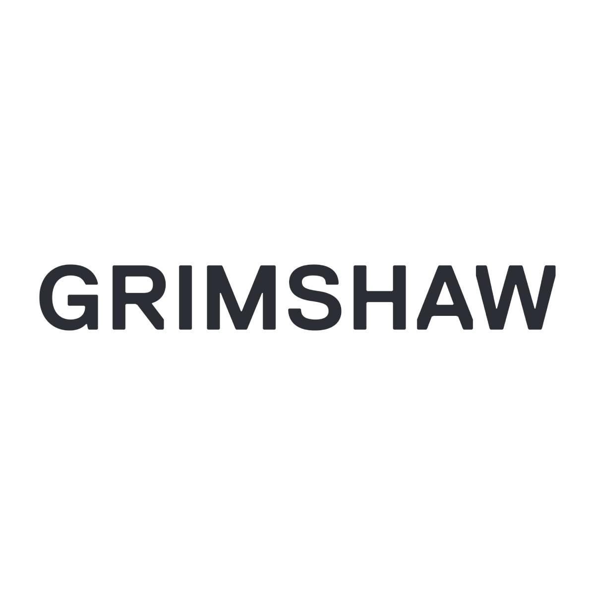 Grimshaw logo.jpg
